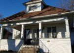 Foreclosed Home in Humeston 50123 SPRING ST - Property ID: 4100482209