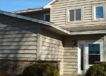 Foreclosed Home in Minneapolis 55433 ROBINSON DR NW - Property ID: 4100504549