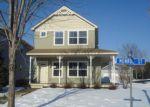 Foreclosed Home in Anoka 55303 MONROE CIR - Property ID: 4100506748