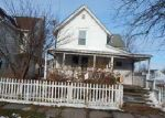 Foreclosed Home in Sidney 13838 PLEASANT ST - Property ID: 4100525576