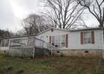 Foreclosed Home in Black Mountain 28711 LAKE EDEN CIR - Property ID: 4100530387