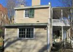Foreclosed Home in Salem 8079 W BROADWAY - Property ID: 4100535651