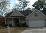 Foreclosed Home in Richmond Hill 31324 EGRETS WAY LN - Property ID: 4100544854
