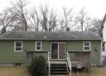 Foreclosed Home in Scotch Plains 07076 CICILIA PL - Property ID: 4100549213