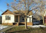 Foreclosed Home in Reno 89502 CASAZZA DR - Property ID: 4100576374
