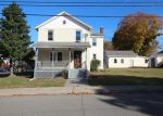 Foreclosed Home in Beacon 12508 W CENTER ST - Property ID: 4100584707