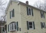 Foreclosed Home in East Hartford 06108 CENTRAL AVE - Property ID: 4100588197