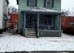 Foreclosed Home in Fostoria 44830 E CROCKER ST - Property ID: 4100600466