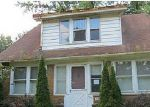 Foreclosed Home in East Palestine 44413 BACON AVE - Property ID: 4100602662