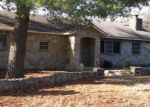 Foreclosed Home in Tulsa 74132 W 67TH ST - Property ID: 4100619744