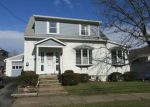 Foreclosed Home in Johnstown 15905 SUMMIT AVE - Property ID: 4100634179