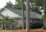 Foreclosed Home in Myrtle Beach 29575 WENTWORTH DR - Property ID: 4100638573
