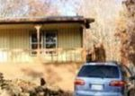 Foreclosed Home in Spring City 37381 APOLLO DR - Property ID: 4100640318