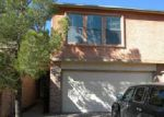 Foreclosed Home in El Paso 79936 BOBBY JONES DR - Property ID: 4100645579