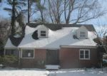 Foreclosed Home in Norfolk 23505 RESTMERE RD - Property ID: 4100650393