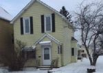 Foreclosed Home in Superior 54880 E 4TH ST - Property ID: 4100654331