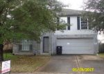 Foreclosed Home in Missouri City 77489 W RIDGECREEK DR - Property ID: 4100690245