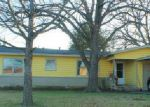 Foreclosed Home in Temple 76501 W VICTORY AVE - Property ID: 4100691115