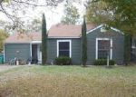 Foreclosed Home in Greenville 75401 PECAN DR - Property ID: 4100692439