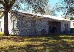 Foreclosed Home in Stephenville 76401 N GARFIELD AVE - Property ID: 4100694634