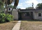 Foreclosed Home in Saint Petersburg 33707 1ST AVE S - Property ID: 4100710848