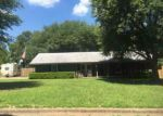 Foreclosed Home in Gilmer 75645 MOCKINGBIRD LN - Property ID: 4100712588