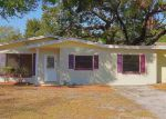 Foreclosed Home in Tampa 33614 MAY CIR - Property ID: 4100716983