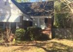 Foreclosed Home in Columbia 29205 CYPRESS ST - Property ID: 4100732292