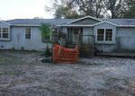 Foreclosed Home in Mayo 32066 W US 27 - Property ID: 4100750241