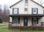 Foreclosed Home in Utica 16362 KETCHUM RD - Property ID: 4100754186