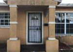 Foreclosed Home in Opa Locka 33056 NW 175TH ST - Property ID: 4100758576