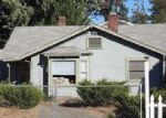 Foreclosed Home in Grants Pass 97526 NW 4TH ST - Property ID: 4100772596