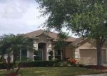 Foreclosed Home in Orlando 32828 RIVERS CT - Property ID: 4100779150