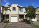 Foreclosed Home in West Palm Beach 33404 MARSH HARBOR DR - Property ID: 4100790551