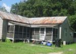 Foreclosed Home in Starke 32091 S WESTMORELAND ST - Property ID: 4100793616
