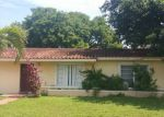 Foreclosed Home in Miami 33175 SW 28TH ST - Property ID: 4100799302