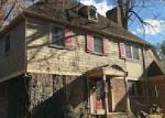 Foreclosed Home in Dayton 45406 RUSKIN RD - Property ID: 4100807634