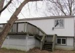 Foreclosed Home in Grove City 43123 WARFIELD DR - Property ID: 4100818131