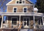 Foreclosed Home in Watertown 13601 FLOWER AVE E - Property ID: 4100826908