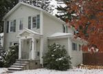Foreclosed Home in Portville 14770 BROOKLYN ST - Property ID: 4100834791
