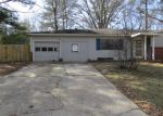 Foreclosed Home in Pearl 39208 LODI DR - Property ID: 4100844869