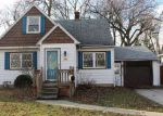 Foreclosed Home in Buffalo 14224 KIRKWOOD DR - Property ID: 4100845739