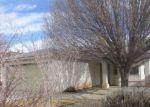 Foreclosed Home in Rio Rancho 87144 MORGAN MEADOWS DR NE - Property ID: 4100851874