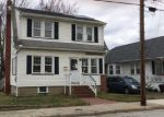Foreclosed Home in Pennsville 8070 CHURCH ST - Property ID: 4100864116
