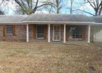 Foreclosed Home in Jackson 39206 KEELE ST - Property ID: 4100882976