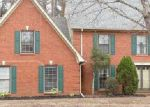 Foreclosed Home in Corinth 38834 CREEKWOOD DR - Property ID: 4100887780
