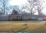 Foreclosed Home in Lexington 39095 WILLIAMS ST - Property ID: 4100888209