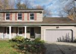 Foreclosed Home in Akron 44312 HILBISH AVE - Property ID: 4100922824