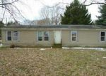Foreclosed Home in Gobles 49055 M 40 - Property ID: 4100923697