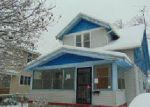 Foreclosed Home in Grand Rapids 49503 HIGH ST SW - Property ID: 4100924116